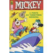 -disney-mickey-260