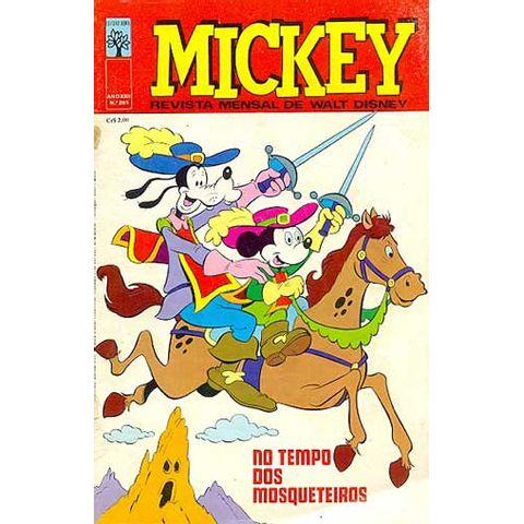 -disney-mickey-261