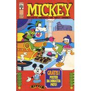 -disney-mickey-262