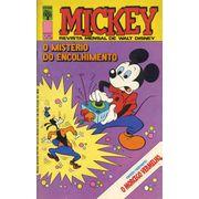 -disney-mickey-264