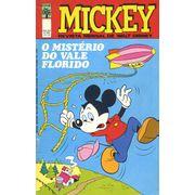 -disney-mickey-265