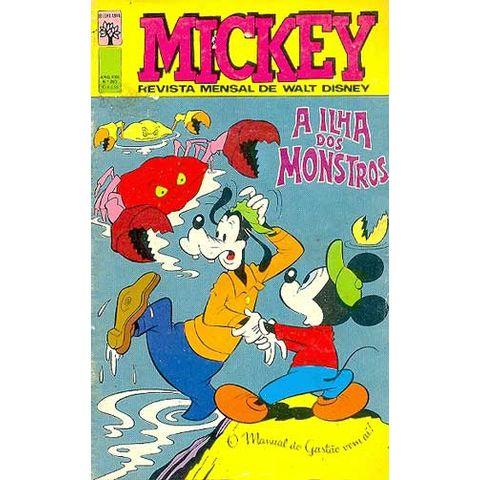 -disney-mickey-267