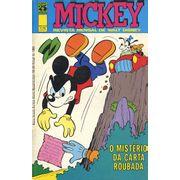 -disney-mickey-268