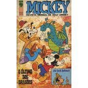 -disney-mickey-279