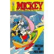 -disney-mickey-280
