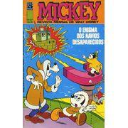 -disney-mickey-273