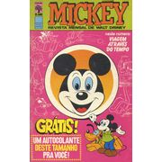 -disney-mickey-275