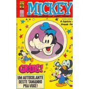 -disney-mickey-276