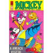-disney-mickey-277