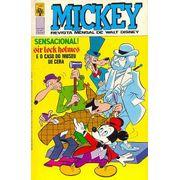 -disney-mickey-297