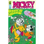 -disney-mickey-281