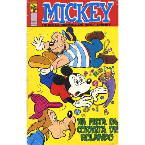 -disney-mickey-282