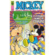 -disney-mickey-285