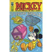-disney-mickey-286