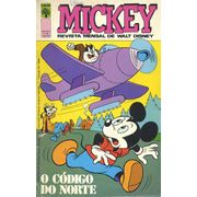 -disney-mickey-287