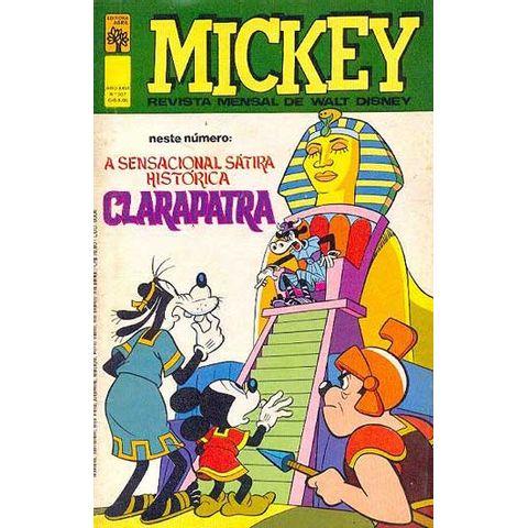 -disney-mickey-307