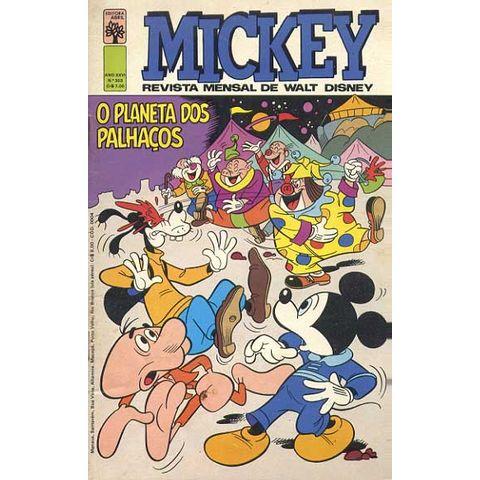 -disney-mickey-303