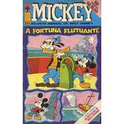 -disney-mickey-324