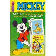 -disney-mickey-325