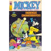 -disney-mickey-321