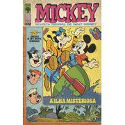 -disney-mickey-322