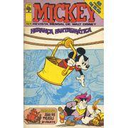 -disney-mickey-323