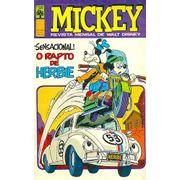 -disney-mickey-311