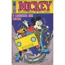 -disney-mickey-312