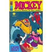 -disney-mickey-315