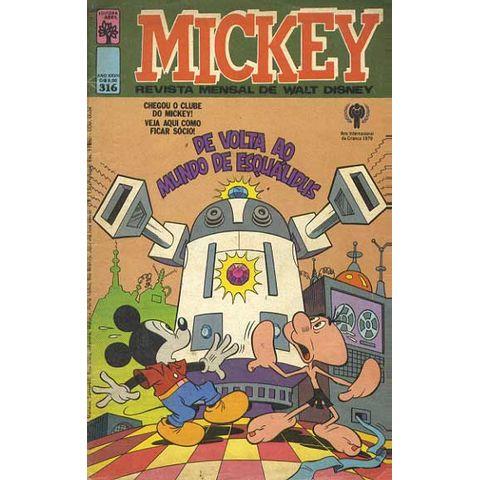 -disney-mickey-316