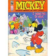 -disney-mickey-329