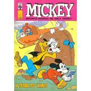 -disney-mickey-330