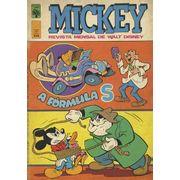 -disney-mickey-332