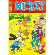 -disney-mickey-335