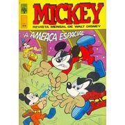 -disney-mickey-338