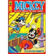 -disney-mickey-339