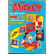 -disney-mickey-347