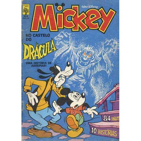 -disney-mickey-358