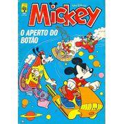 -disney-mickey-365