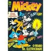 -disney-mickey-371
