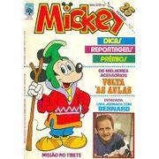 -disney-mickey-377