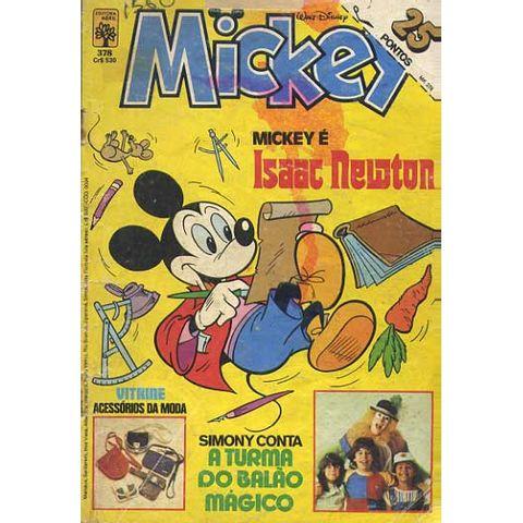 -disney-mickey-378