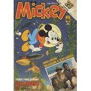 -disney-mickey-379