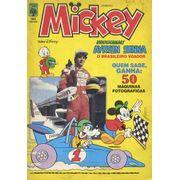 -disney-mickey-388
