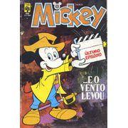 -disney-mickey-390