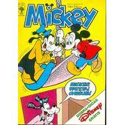 -disney-mickey-394