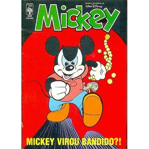 -disney-mickey-409