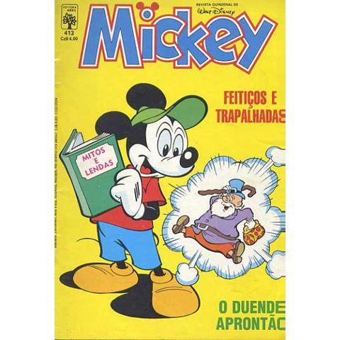 -disney-mickey-413