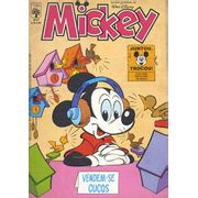 -disney-mickey-417
