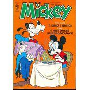 -disney-mickey-420